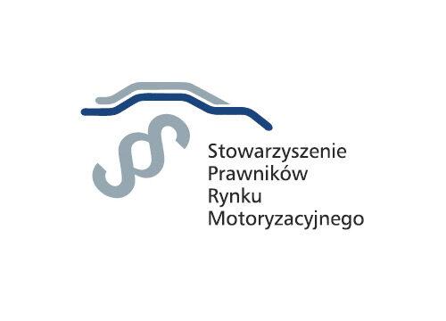Zapraszamy na II Seminarium Szkoleniowe Stowarzyszenia Prawników Rynku Motoryzacyjnego!