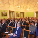 Seminarium dla biegłych sądowych z zakresu techniki samochodowej
