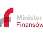 Konsultacje MF dla nowych przepisów dotyczących pojazdów służbowych