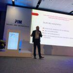 Byliśmy na XIII Dyskusyjnym Forum Ubezpieczeń Komunikacyjnych