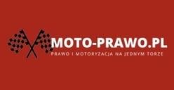 MotoPrawo.pl