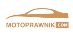 Motoprawnik.com