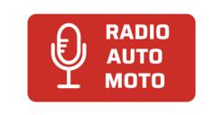 Radio Auto Moto