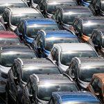 Jakie najważniejsze zmiany w prawie nastąpią w 2019 roku w branży motoryzacyjnej - cz. I