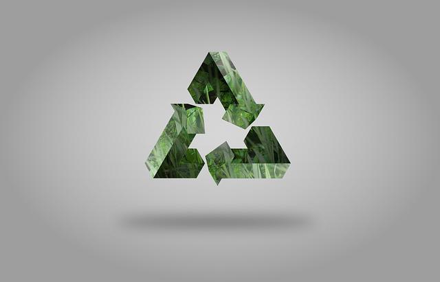 Manual prawny: Obowiązki sprawozdawczo-finansowe sprzedawcy samochodów i warsztatu w zakresie ochrony środowiska