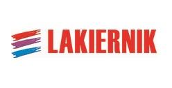 Lakiernik.com.pl