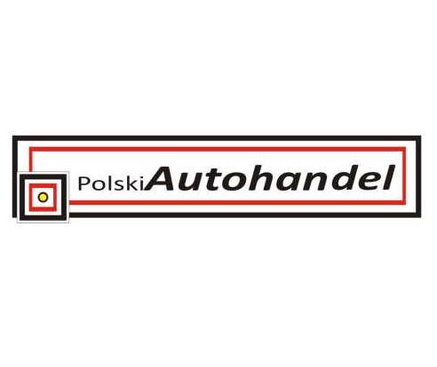 Kupujesz samochody na polskim rynku? Pięć podstawowych kroków żeby uchronić się przed kupnem auta z wadą prawną