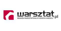 Warsztat.pl