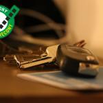 Jak sprawdzić samochód przed jego zakupem pod kątem wad prawnych?