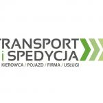 Pakiet mobilności niepomyślny dla polskich firm