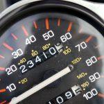 Wchodzą kary za kręcenie liczników w pojazdach - wyjaśniamy wszystkie wątpliwości