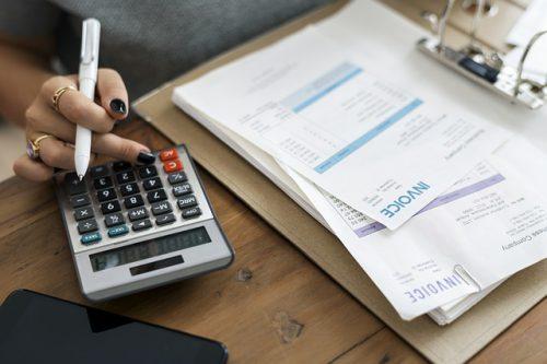 Obowiązkowy split payment w dystrybucji części jednak już od 1 września? Jak się przygotować?