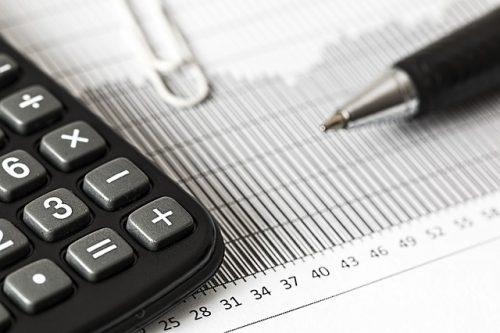 Nowy wzór dokumentu potwierdzającego zapłatę akcyzy od pojazdów od 1 stycznia 2020 roku