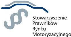 logo-SPRM2