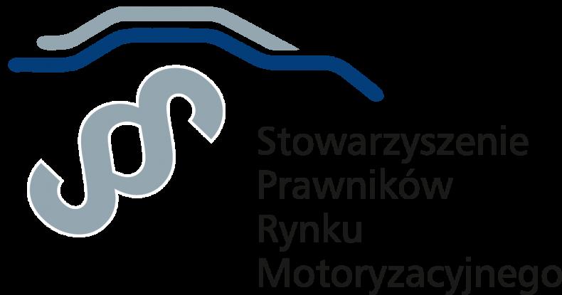 logo Stworzyszenie Prawników wybrane