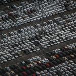 Wiele wskazuje na to, że decyzja o profesjonalnej rejestracji pojazdów będzie niezbędna importerom i...