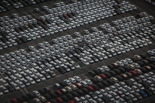 Wiele wskazuje na to, że decyzja o profesjonalnej rejestracji pojazdów będzie niezbędna importerom i dealerom