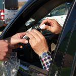PUODO: pracodawcy nie mogą samodzielnie prowadzić kontroli stanu trzeźwości pracowników-kierowców