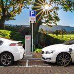 Projekt rozporządzenia w sprawie dopłat do zakupu pojazdów elektrycznych przez osoby fizyczne niepro...