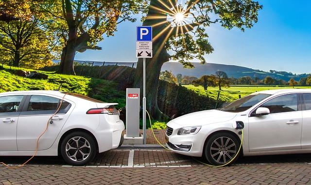 Projekt rozporządzenia w sprawie dopłat do zakupu pojazdów elektrycznych przez osoby fizyczne nieprowadzące działalności gospodarczej