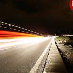 Starosta ma prawo odebrać kierowcy prawo jazdy na trzy miesiące na podstawie samej tylko informacji ...