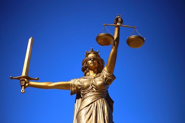 Zmiany w opłatach sądowych: będzie drożej