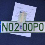 Kolejna odmiana WLTP już niedługo. Czy można profesjonalną rejestracją spełnić obowiązek zarejestrow...