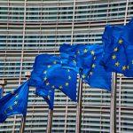 Jest decyzja - Rada Unii Europejskiej zaakceptowała wniosek polskiego rządu o przedłużenie do końca ...