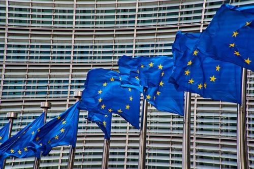 Jest decyzja – Rada Unii Europejskiej zaakceptowała wniosek polskiego rządu o przedłużenie do końca 2022 roku stosowanych obecnie zasad odliczania VAT od samochodów