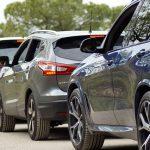 Od 1 stycznia 2020 kary za brak rejestracji oraz zgłoszenia zmiany właściciela pojazdu – odpowiadamy...