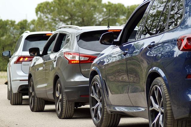 Od 1 stycznia 2020 kary za brak rejestracji oraz zgłoszenia zmiany właściciela pojazdu – odpowiadamy na najważniejsze pytania