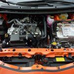 Akcyza dla aut hybrydowych mniejsza o połowę