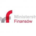 Nowe obowiązki spółek! W dniu 13 października 2019 rozpoczął funkcjonowanie Centralny Rejestr Benefi...