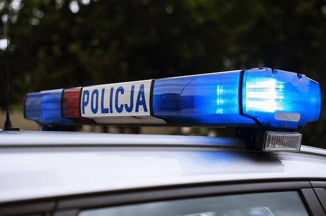 Od 1 stycznia 2020 policja będzie spisywać stan licznika pojazdu podczas kontroli