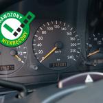 Dokumenty jako źródło informacji o przebiegu pojazdu