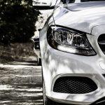 Od 1 stycznia kary za brak zarejestrowania auta sprowadzonego w ciągu 30 dni i zgłoszenia zbycia/nab...