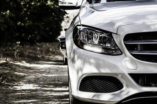Od 1 stycznia kary za brak zarejestrowania auta sprowadzonego w ciągu 30 dni i zgłoszenia zbycia/nabycia – Ministerstwo Infrastruktury szykuje nowe obowiązki dla dealerów
