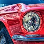 Samochody kolekcjonerskie bez akcyzy