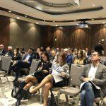 Odbyło się seminarium szkoleniowe Mapa Prawna Motoryzacji 2019/2020