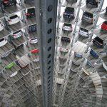 Nowy formularz wniosku o rejestrację pojazdu od 1 stycznia 2020 i inne nowe obowiązki - podsumowujem...