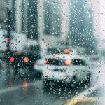 Kary za brak zarejestrowania auta sprowadzonego w ciągu 30 dni - jest nowy (ostateczny?) projekt roz...