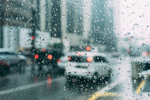Kary za brak zarejestrowania auta sprowadzonego w ciągu 30 dni – jest nowy (ostateczny?) projekt rozporządzenia