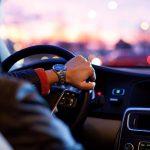 Rejestracja pojazdu, przerejestrowanie, zawiadomienie o nabyciu lub zbyciu, wyrejestrowanie - czym t...