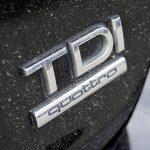 Dieselgate - rekordowa kara dla Volswagena