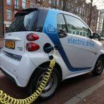 Zasady uzyskania wsparcia do zakupu pojazdów w tym elektrycznych oraz wsparcia do budowy infrastrukt...