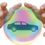 Odstąpienie od umowy sprzedaży samochodu a ubezpieczenie OC
