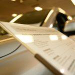 Jak będzie wyglądać rejestracja pojazdu w salonie dealerskim?