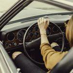 Szykują się kolejne ułatwienia dla kierowców