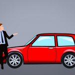 Zakaz przemieszczania się - co to oznacza dla sprzedawców samochodów i serwisów?
