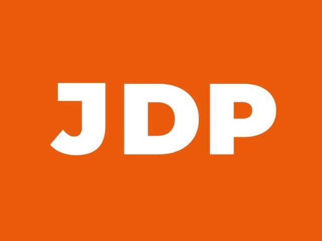 Zapraszamy na bezpłatny webinar Kancelarii JDP i naszego stowarzyszenia dotyczący przepisów o stanie epidemii i Tarczy 2.0